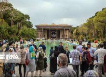 جهانگیری سند راهبردی توسعه گردشگری را ابلاغ کرد