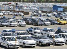 افسار قیمت خودرو در دست کیست؟