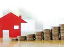 قیمت آپارتمان های بالای ۱۰۰ متر در مناطق مختلف تهران + جدول