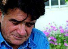 شب هفت درگذشت استاد شجریان در تهران برگزار می شود