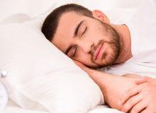 چند ساعت در روز بخوابیم تا کرونا نگیریم؟