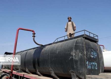 سهم ۶۰ درصدی عراق از بنزین صادراتی ایران