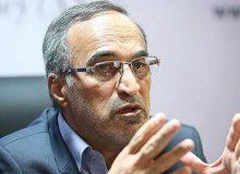 واعظ آشتیانی : مشکلات ورزش ایران باید از درون اصلاح شوند
