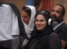 سیونهمین جشنواره فیلم فجر با کدام فیلمها برگزار خواهد شد؟
