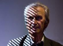 گفت وگو با محمد بلوری، پیشکسوت حادثهنویسی ایران