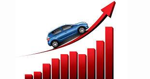 مجوز افزایش قیمت خودروها رسما ابلاغ شد + ابلاغیه و قیمتها