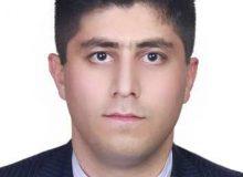 فضای مجازی ؛ دستاویزی برای رونمایی از کاندیدای ریاست جمهوری ۱۴۰۰