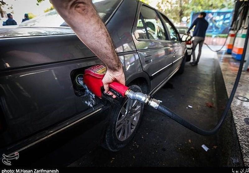 یارانه پنهان ۲۰۰هزار میلیارد تومانی بنزین و سرِ بیکلاه محرومان