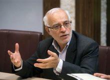 الحاق به FATF مهمتر است یا نتیجه انتخابات آمریکا؟/حسن بهشتی پور کارشناس مسائل بینالملل