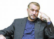 آمریکا از حمله انتقامجویانه ایران خبر داشت   روایت جدید از شب حمله به عینالاسد