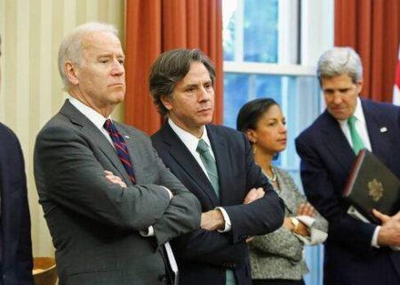 تیم امنیتی و دیپلماسی بایدن مقابل ایران و عربستان چه سیاستی دارد؟