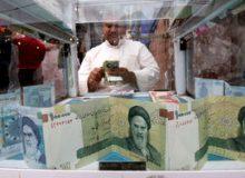 پایان کابوس دلاری در ایران؟