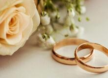 وام ازدواج ۱۰۰ میلیون تومان شد