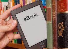 اسرار ناشنیده ۵ رمان معروف