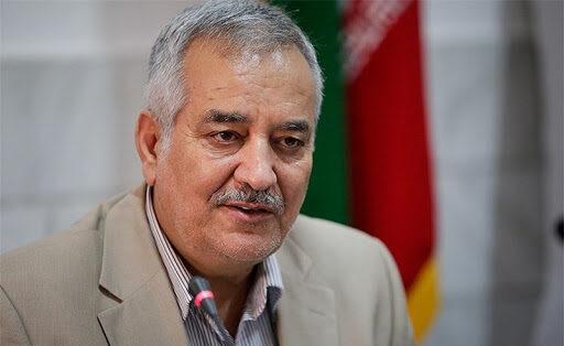 امیر حسینی : کاراته در المپیک توکیو به داد ورزش ایران می رسد