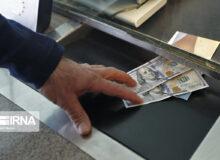 دو پیشنهاد برای حذف دلار ۴۲۰۰ تومانی