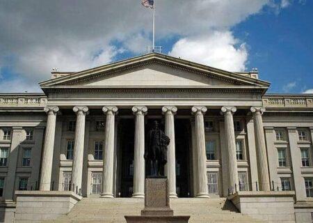 سیاست خارجی دولت جدید آمریکا: تغییر سیاستها یا رویکردها؟