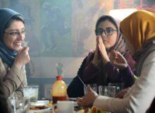۵ فیلم که همه زنان ایرانی باید تماشا کنند