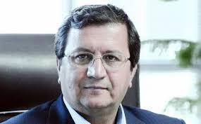 شرایط کشور به هیچ وجه به وضعیت بیثبات قبل باز نمیگردد/ عبدالناصر همتی