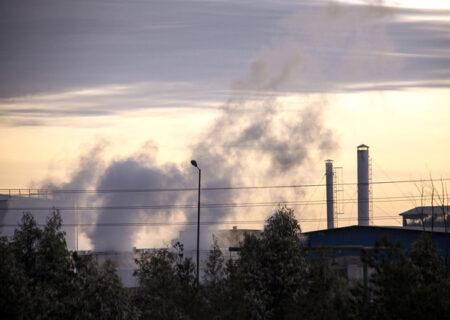 داستان پرتکرار آلودگی هوا و فناوریهایی که فراموش شدند