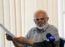 احمد توکلی :آقای رییسی ! اجاره ندهید زمین های مردم را ببلعند