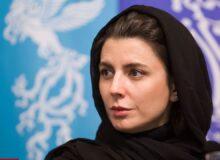 حذف فیلم از جشنواره فجر به خاطر نمایش گوش لیلا حاتمی