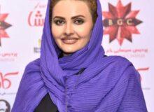 سحر خزائلی : برای بازگشت به ایران و ادامه فعالیت هنری ام لحظه شماری می کنم