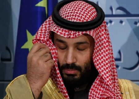 نیوزویک :چرا وارد کردن عربستان به مذاکرات هسته ای با ایران، اشتباه است؟