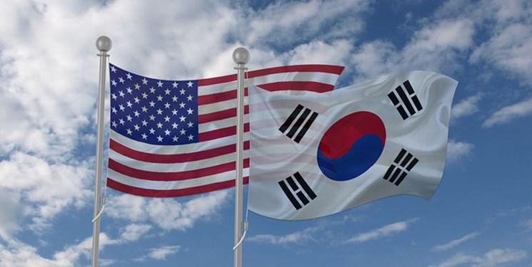 کره جنوبی: داراییهای ایران پس از رایزنی با آمریکا آزاد میشود