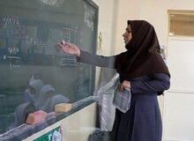 حاجیمیرزایی: مجوز استخدام ۳۰ هزار نفر در آموزش و پرورش دریافت شد