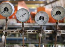 ورود ایران به چرخه تولید برق از هیدروژن