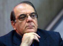 واکنش تند عباس عبدی به صدور مجوز تردد نمایندگان از خط ویژه