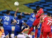 شرط سفر نمایندگان فوتبال به عربستان از زبان معاون وزیر