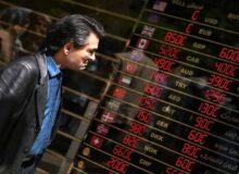 روند عجیب قیمت دلار در ماه رمضان