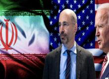 تاکتیک جدید بایدن برای جلب رضایت ایران در وین