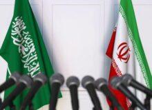 ادعای فایننشال تایمز: ایران و عربستان در بغداد، مذاکرات مستقیم برگزار کردند