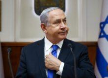 ایران و اسرائیل درگیر «تنش کنترل شده» / سه سناریوی نتانیاهو علیه تهران که شکست خورد
