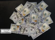 سرنوشت دلار در ۱۴۰۰