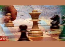 جزئیات جدید از مذاکره ایران و عربستان؛ واسطه کیست؟
