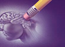 ۲۱ روش برای کاهش ابتلا به آلزایمر