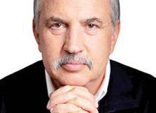 خروج آمریکا از افغانستان انتخاب یا ضرورت؟/توماس فریدمن
