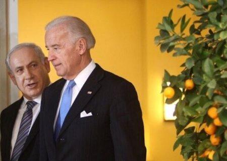فارین افرز : آیا پای آمریکا به درگیری اسرائیل و ایران کشیده می شود؟