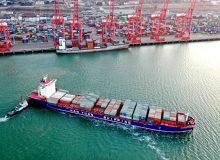 چین جایگاه آمریکا به عنوان بزرگ ترین مقصد سرمایهگذاری جهان را گرفت