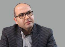 ایران نباید به موضوع انتخاباتی آمریکا تبدیل شود «دیاکو حسینی»