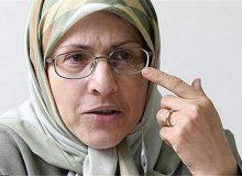 الهه کولایی: ایران ظرفیت مناسبی برای تاثیرگذاری بر تحولات قرهباغ دارد