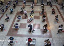 نتایج نهایی کنکور کارشناسی ارشد سال ۹۹ اعلام شد