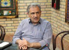 قره باغ به صلح نزدیکتر شده است؟  دکتر افشار سلیمانی سفیر پیشین ایران در باکو