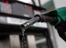 رابطه کارت سوخت و قاچاق بنزین