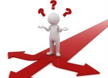 تصمیمهای کوچک برای تغییرات بزرگ
