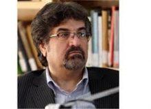 ترامپ فرصت ریکاوری ندارد  دکتر ناصر هادیان استاد دانشگاه تهران